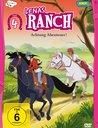 Lenas Ranch, Vol. 4 - Achtung Abenteuer! Poster