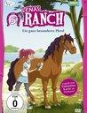 Lenas Ranch, Vol. 5 - Ein ganz besonderes Pferd Poster