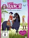 Lenas Ranch, Vol. 6 - Rettung in letzter Minute... Poster