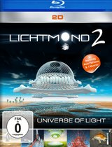 Lichtmond 2 - Universe of Light Poster