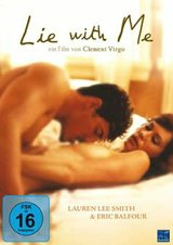 Lie with Me - Liebe mich (Limited Edition) Poster