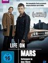 Life on Mars: Gefangen in den 70ern - Die komplette Serie (8 Discs) Poster