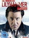 Lilyhammer - Die komplette 1. Staffel (2 Discs) Poster