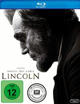 Lincoln Poster