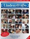 Lindenstraße - Das erste Jahr (Folge 1 - 52) (Collector's Box, 11 DVDs) Poster