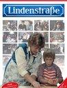 Lindenstraße - DVD 01 (Folge 1 - 6) Poster
