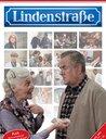 Lindenstraße - DVD 02 (Folge 7 - 11) Poster