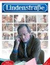 Lindenstraße - DVD 03 (Folge 12 - 16) Poster