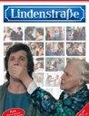 Lindenstraße - DVD 04 (Folge 17 - 31) Poster
