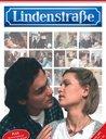 Lindenstraße - DVD 05 (Folge 22 - 26) Poster