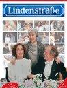Lindenstraße - DVD 06 (Folge 27 - 31) Poster