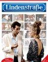 Lindenstraße - DVD 07 (Folge 32- 36) Poster