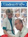 Lindenstraße - DVD 08 (Folge 37 - 41) Poster