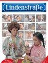 Lindenstraße - DVD 09 (Folge 42 - 46) Poster
