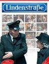 Lindenstraße - DVD 10 (Folge 47 - 52) Poster