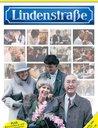 Lindenstraße - DVD 11 (Folge 53 - 58) Poster