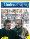 Lindenstraße - DVD 12 (Folge 59 - 63) Poster