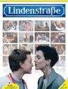 Lindenstraße - DVD 14 (Folge 69 - 73) Poster
