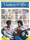 Lindenstraße - DVD 15 (Folge 74 - 78) Poster