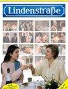 Lindenstraße - DVD 16 (Folge 79 - 83) Poster