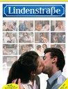 Lindenstraße - DVD 18 (Folge 89 - 93) Poster