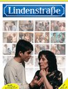Lindenstraße - DVD 19 (Folge 94 - 98) Poster