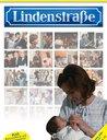 Lindenstraße - DVD 20 (Folge 99 - 104) Poster