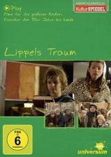 Lippels Traum Poster