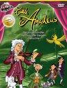 Little Amadeus - Folge 05-07 Poster
