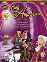 Little Amadeus - Folge 08-10 Poster