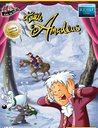 Little Amadeus - Folge 18-20 Poster