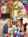 Little Amadeus - Folge 24-26 Poster