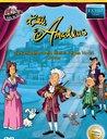 Little Amadeus - Staffel 2 (4 DVDs) Poster