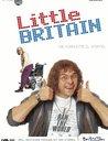 Little Britain - Die komplette 2. Staffel (2 DVDs) Poster