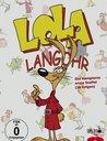 Lola Langohr - Die komplette erste Staffel Poster