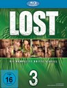 Lost - Die komplette dritte Staffel (7 Discs) Poster