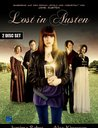 Lost in Austen Poster
