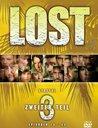 Lost - Staffel 3, Zweiter Teil Poster