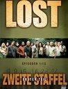 Lost - Zweite Staffel, Erster Teil Poster