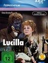 Lucilla (2 Discs) Poster
