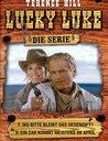 Lucky Luke - Die Serie: Episode 7+8 Poster