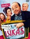 Lukas - Staffel 1 (3 DVDs) Poster