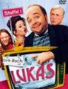 Lukas - Staffel 1 Poster