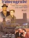 Löwengrube, Die Grandauers und ihre Zeit - Teil 07: Die Zeit von 1946 - 1950 (Folge 25-28) Poster