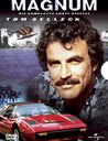 Magnum - Die komplette erste Staffel Poster