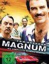 Magnum - Season 6 (5 DVDs) Poster