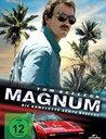 Magnum - Season 8 (3 DVDs) Poster