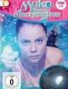 Mako - Einfach Meerjungfrau (Folgen 7-9) Poster
