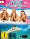 Mako - Einfach Meerjungfrau (Staffel 1.1) Poster