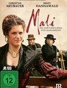 Mali - Die Doktorbäuerin von Mariabrunn Poster